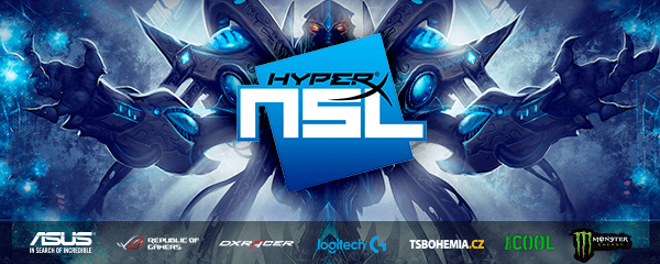 NSL-web